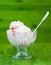 Stock Image : Ice cream