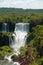 Stock Image : Iguazu Falls Argentina