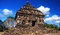 Stock Image : Ijo temple 2