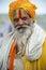 Stock Image : India Kumbh Mela- World's Largest Human Gathering