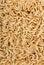 Stock Image : Instant Noodles