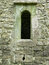Stock Image : Ireland. Kanturk
