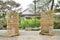 Bonsai Garden in Humble Administrator's Garden