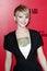 Stock Image : Jennifer Lawrence