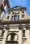 Stock Image : Jesuit Church of St. Peter and St. Paul in Lviv, Ukraine