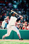 Stock Image : Jim Rice Boston Red Sox