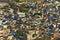 Stock Image : Jodhpur.India