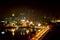 Stock Image : Johor Bahru City