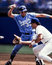 Stock Image : Kevin Seitzer, Kansas City Royals