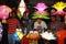Kids Diwali Shop