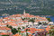 Stock Image : Korcula old town