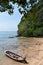 Stock Image : Krabi Beach Resort