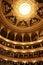 Stock Image : Kyiv Opera house