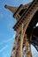 Stock Image : La Tour Eiffel