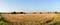 Stock Image : Landscape near Laekvere Parish