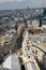 Stock Image : London panorama