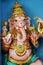 Stock Image : Lord Ganesha