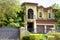 Stock Image : Luxury mansion