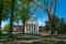Stock Image : The Lyceum at the University of Mississippi