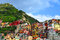 Stock Image : Manarola Cinque Terre, Italy