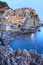 Stock Image : Manarola, Cinque Terre, Italy