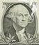 Stock Image : Marijuana legalizada George Washington con la junta