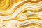 Stock Image :  Marmeren textuur