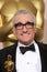 Stock Image : Martin Scorsese