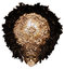 Stock Image : Mask of Venice