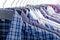 Stock Image : Men's clothing