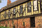 Stock Image : The Merchant Adventurer's Hall - 1357, York, England