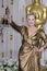 Stock Image : Meryl Streep