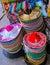 Stock Image :  Sombreros
