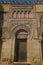 Stock Image : Mezquita at Cordoba, Spain