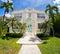 Stock Image : Miami Beach