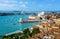 Stock Image :  miasto Italy Venice