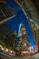 Stock Image :  miasto nowy Jork