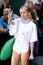Stock Image : Miley Cyrus