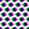 Stock Image : Minimal Pattern