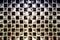 Stock Image : Mirror Background