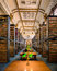 Stock Image : Missouri State Law Library