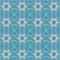 Stock Image : Modello senza cuciture con 6 stelle aguzze