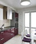 Stock Image : Modern kitchen interior