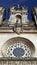 Stock Image : Monastery of Alcobaça, Alcobaça, Portugal