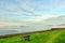 Stock Image : Moray Firth