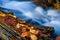 Stock Image : Mountain brook