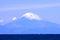 Stock Image : Mountain Fuji