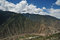 Stock Image : Mountain landscape