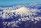 Stock Image : Mountains