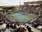 Stock Image : Mubadala World Tennis Championship Abu Dhabi 2011